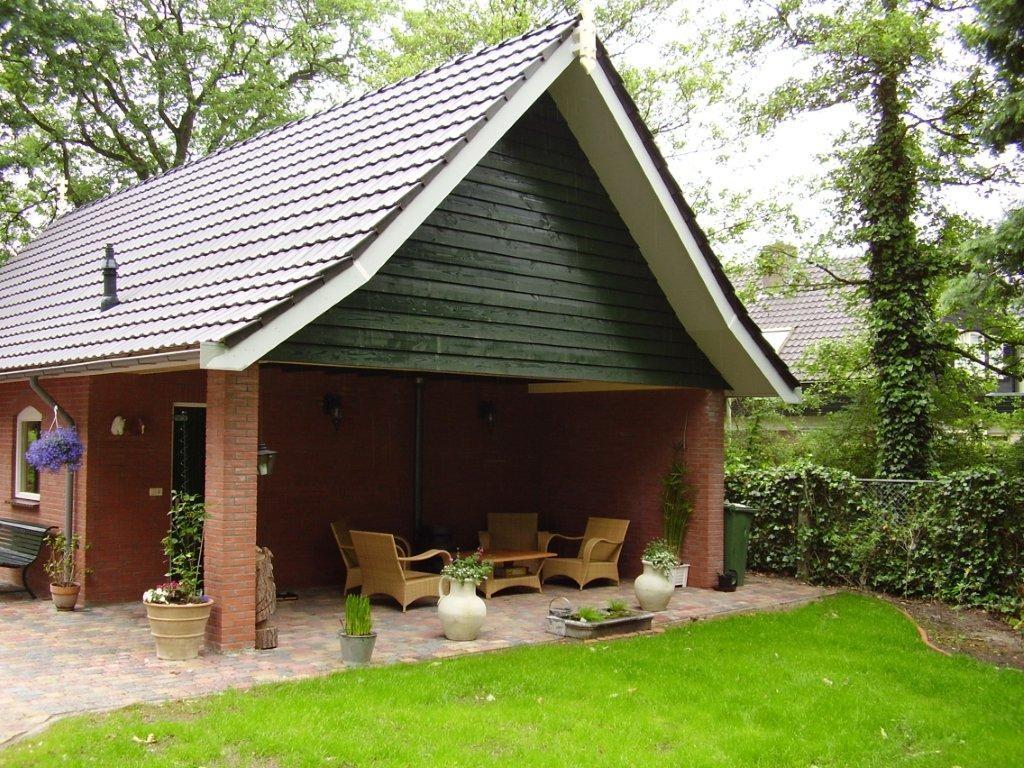bouwbedrijf klein bruinink garage schuur. Black Bedroom Furniture Sets. Home Design Ideas